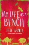 my_life_as_a_bench_lowres
