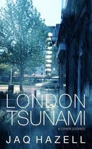 TSUNAMI_thumbnail