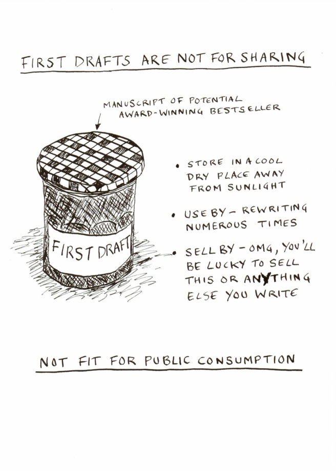cartoon-jam-jar