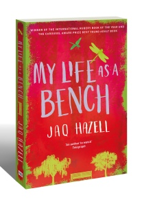 my_life_as_a_bench